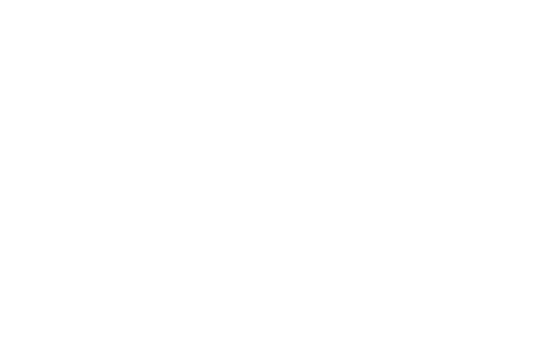 logo-banco-24-horas-1