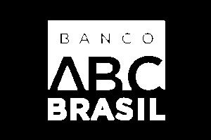 logo-banco-abc-brasil