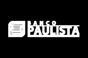 logo-banco-paulista