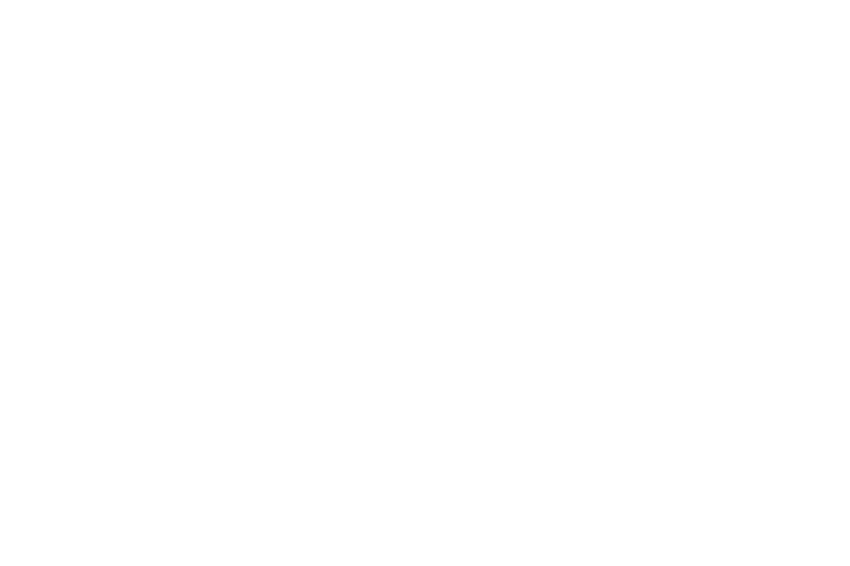 logo-loterias