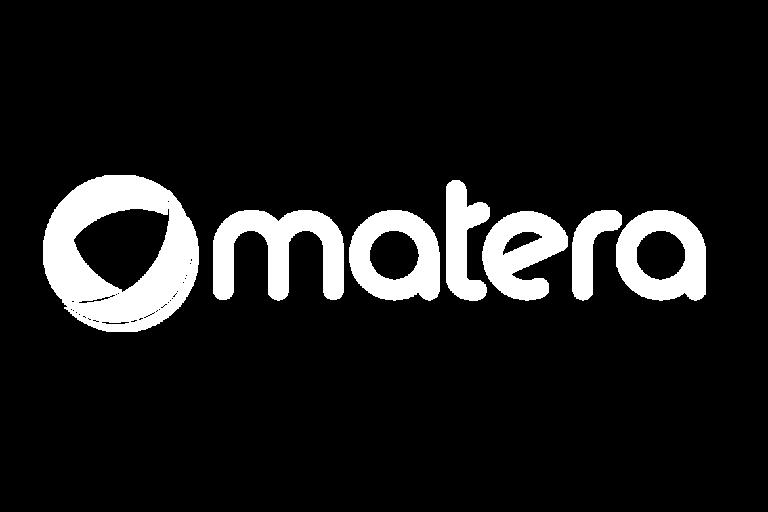 logo-matera